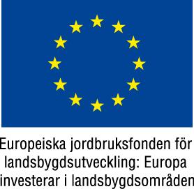 eu-flaggaeuropeiskajordbruksfondenfacc88rg[1]